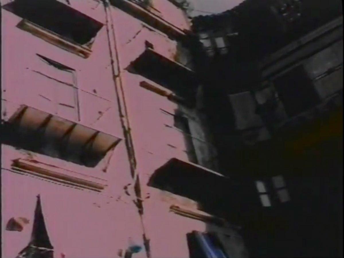 appunti-per-un-film-su-Tano-quartiere