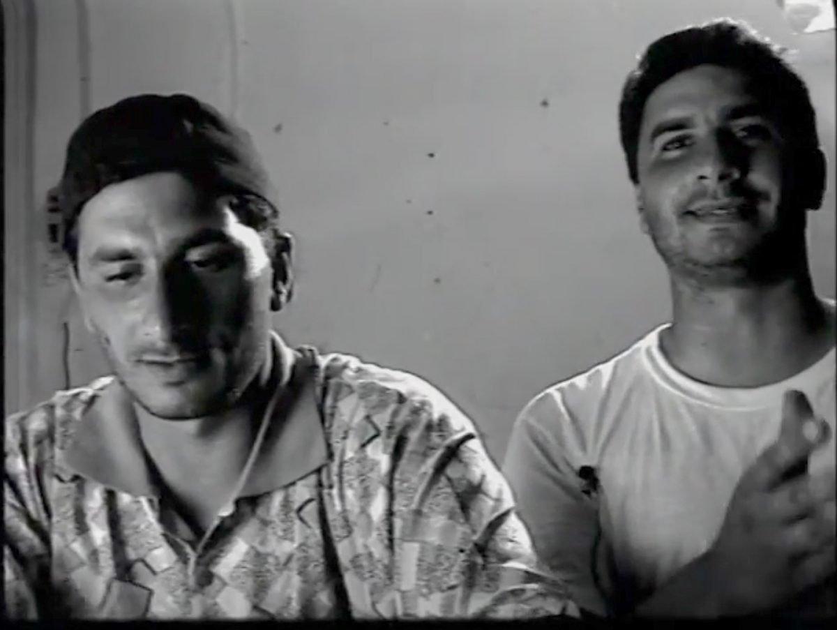 appunti-per-un-film-su-Tano-testimoni