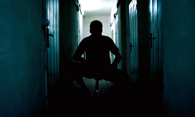 la-notte-quando-è-morto-pasolini-